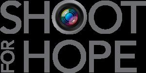 Shoot for Hope